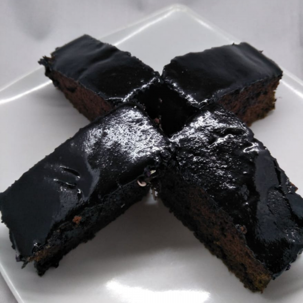Choco Bread in Kabacan