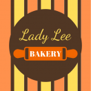 Lady Lee Bakery